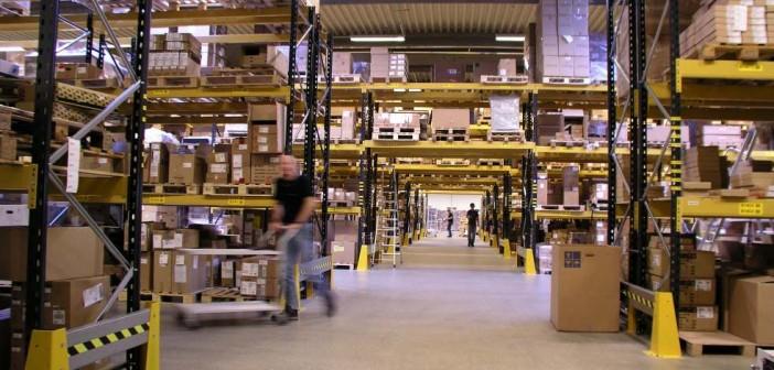 stock-inventory-hallway-1_3_nowat
