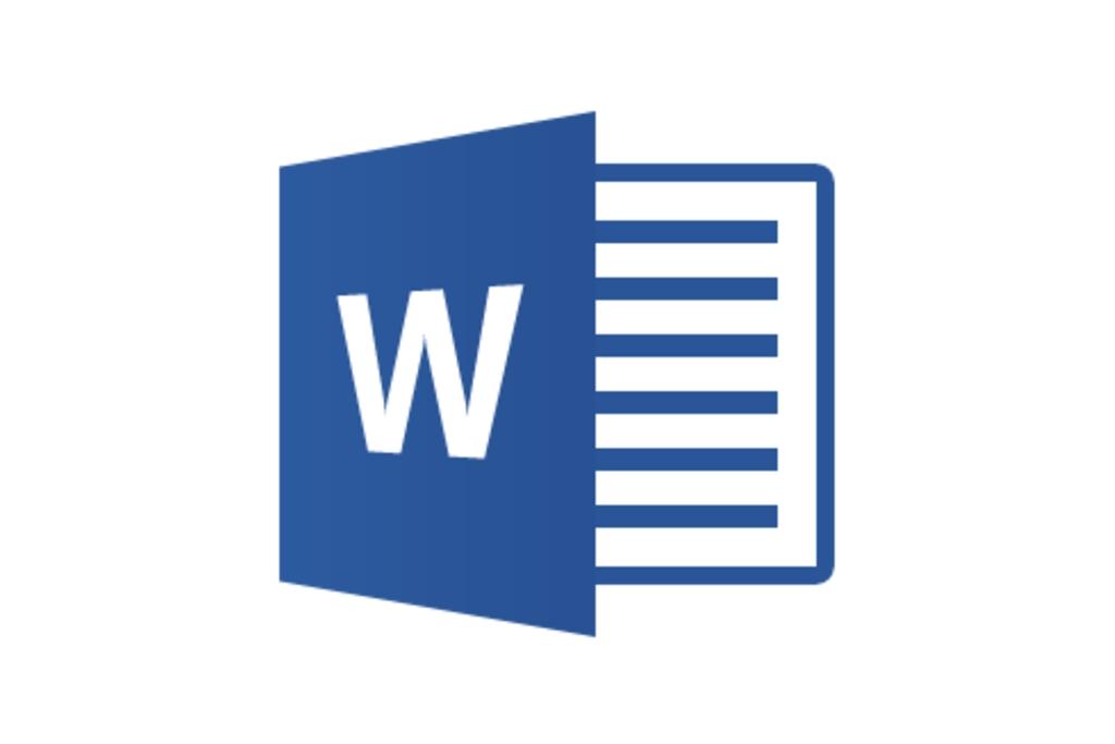 Ako na to: Vytvárame obsah v Microsoft Word | TOUCHIT