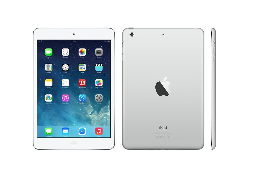 Apple-iPad-mini-2_vianoce_nowat