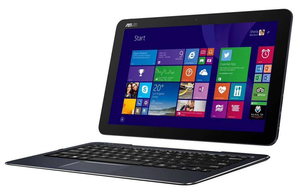 Asus-Transformer-Book-T300-Chi-03_vianoce_nowat