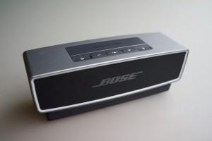 Bose2_vyd5_nowat