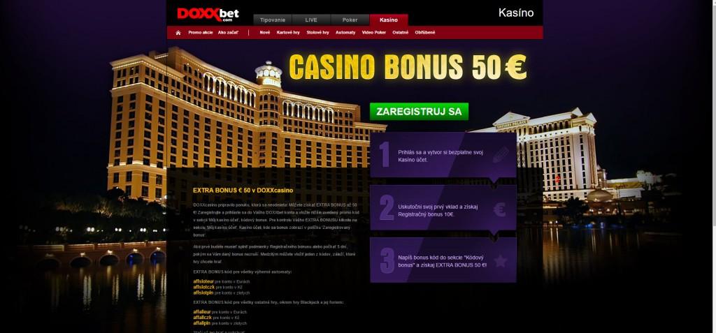 CasinoBonus_nowat