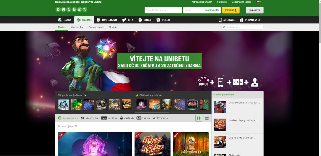 CasinoUnibet_nowat