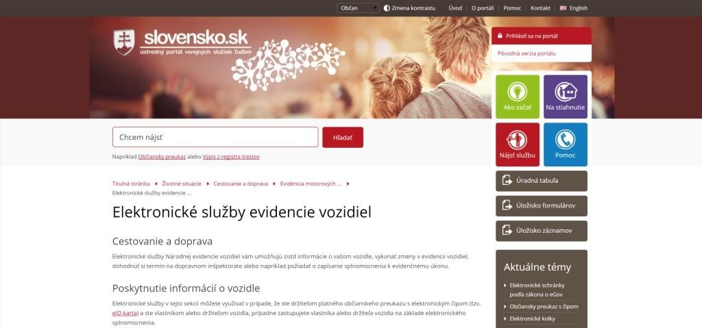 ElektronickeSluzby_vyd5_nowat