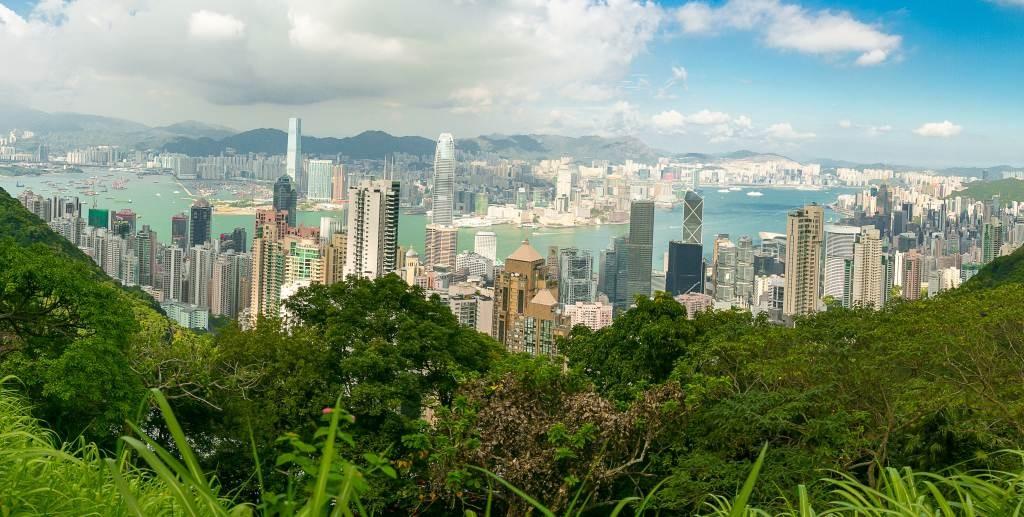 HongKong_vyd5_nowat