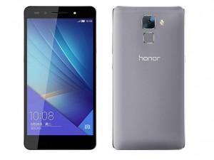 Honor7_vyd5_nowat
