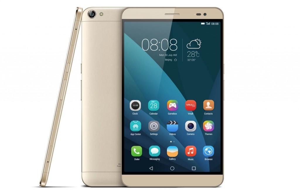 Huawei-MediaPad-M2_vianoce_nowat