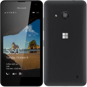 Lumia550_vyd5_nowat