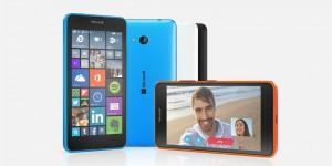 Lumia640_vyd5_nowat