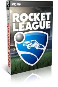 Rocket_League-FLT-cover-box-art_vyd5_nowat