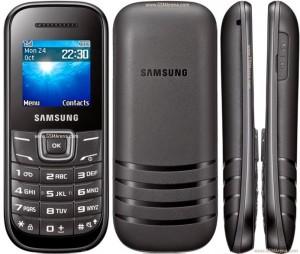 Samsung_E1200_vyd5_nowat