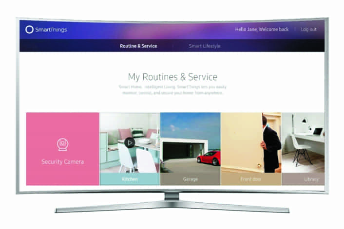 Samsung_IoT_TV_Main_nowat