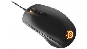 SteelSeries_Rival_gaming_mouse_vyd5_nowat