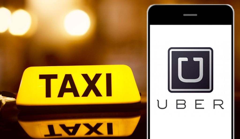 TAXI_uber_vyd5_nowat