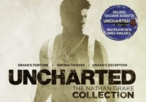 UnchartedCollection_Crop-ds1-670x468-constrain_vyd5_nowat