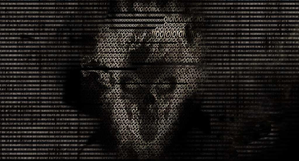 darknet_titulka_vyd5_nowat