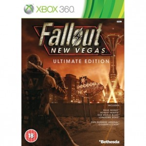 fallout_new_vegas_ultimate_edition_raw_vyd5_nowat