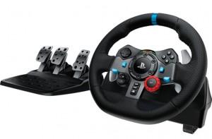 g29-racing-wheel_vyd5_nowat