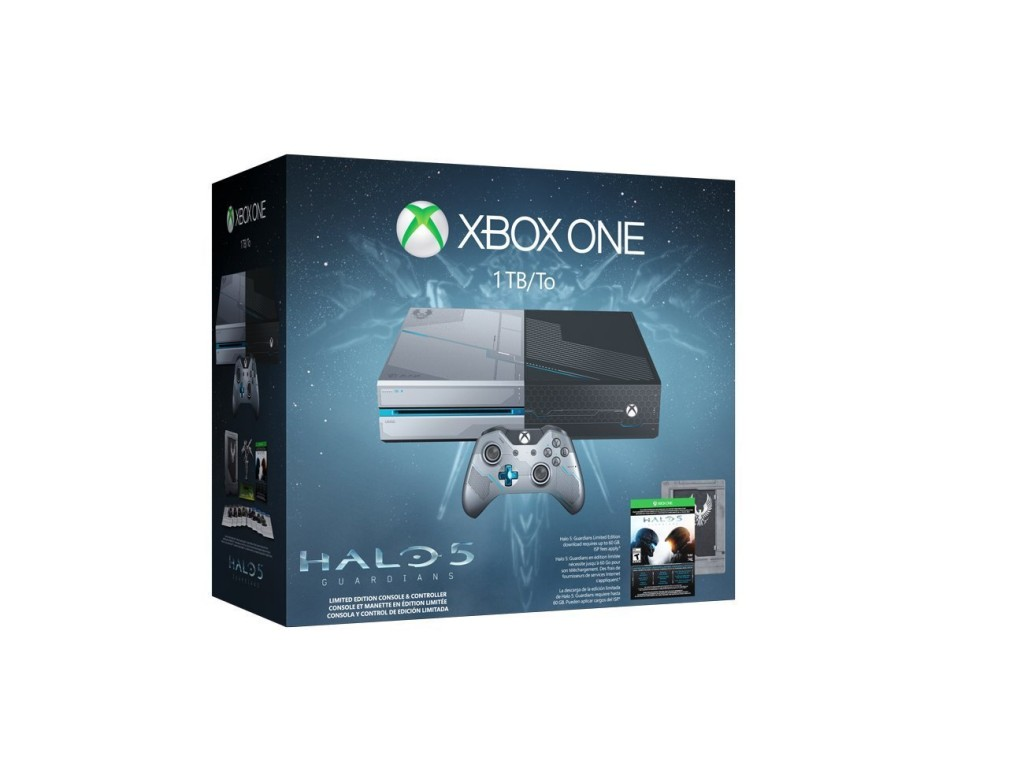 halo_5_limited_edition_xbox_one-1_nowat