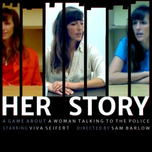 her-story-is-an-exciting-interactive-story-game-with-linux-support-485409-2_vyd5_nowat