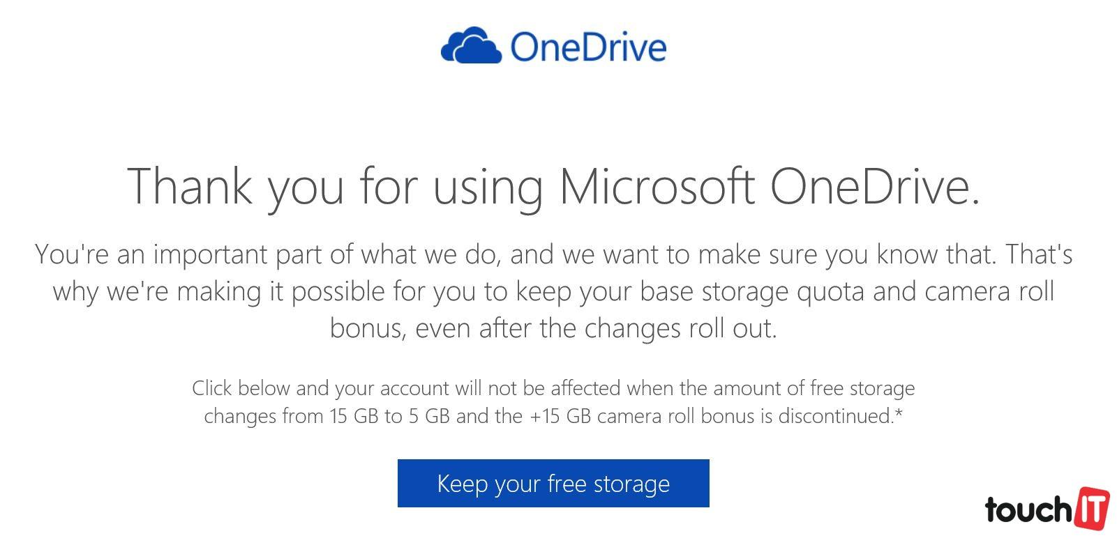 onedrive_free_storage