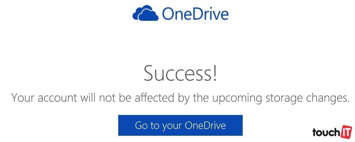 onedrive_free_storage_2