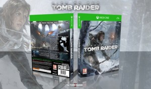 rise-of-the-tomb-raider_vyd5_nowat