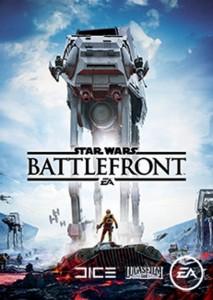 starwars_battle_vyd5_nowat