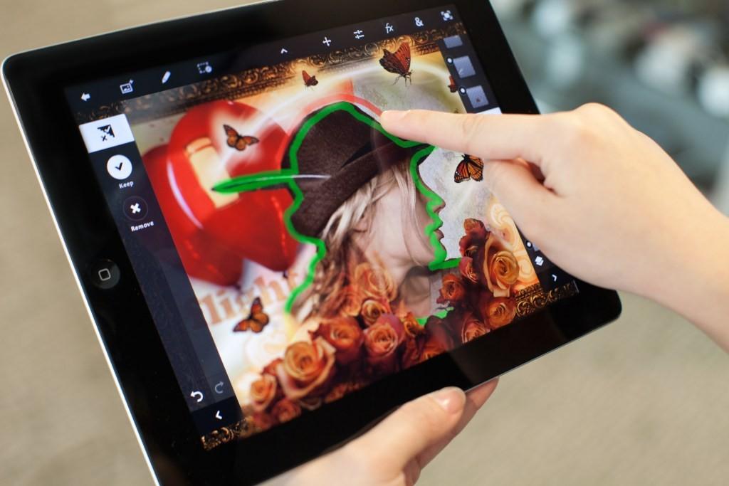 upravujeme_fotky_tablet_vyd5_nowat