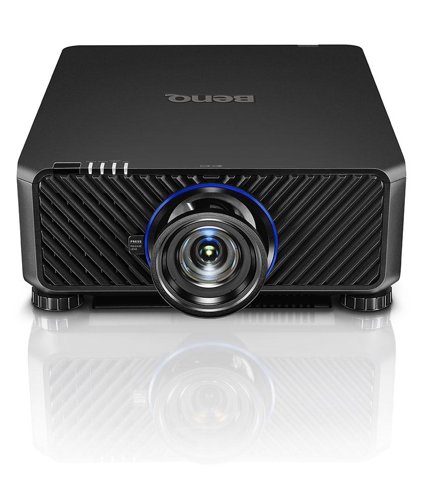 BenQ_Laser-projector_LU9715_nowat