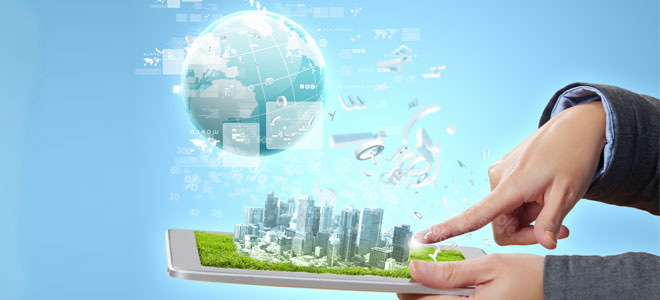 Building_Technology_nowat