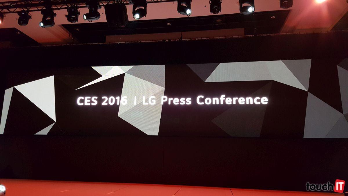 LG_CES_01