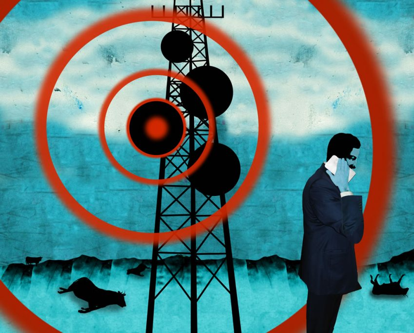 V súčasnosti je vedecký konsenzus taký, že mobilné a iné bezdrôtové siete nepredstavujú zdravotné riziko