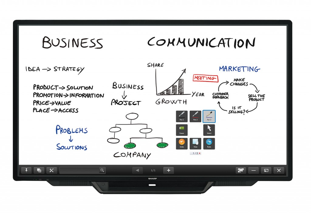PN-80TC3_business_nowat