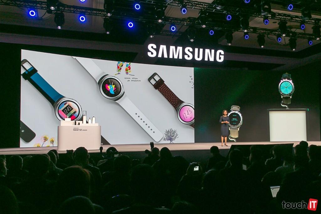 Samsung_GearS2Classic
