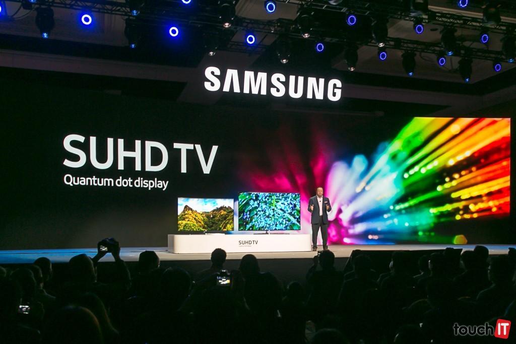 Samsung_TVQD