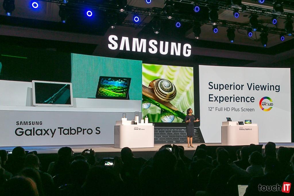 Samsung_TabProS2
