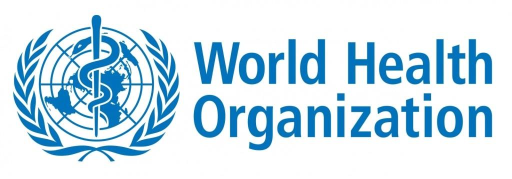 Na základe publikovaných vedeckých štúdií je stanovisko Svetovej zdravotníckej organizácie také, že nebola dokázaná priama spojitosť medzi EMI a prejavom hypersenzitivity