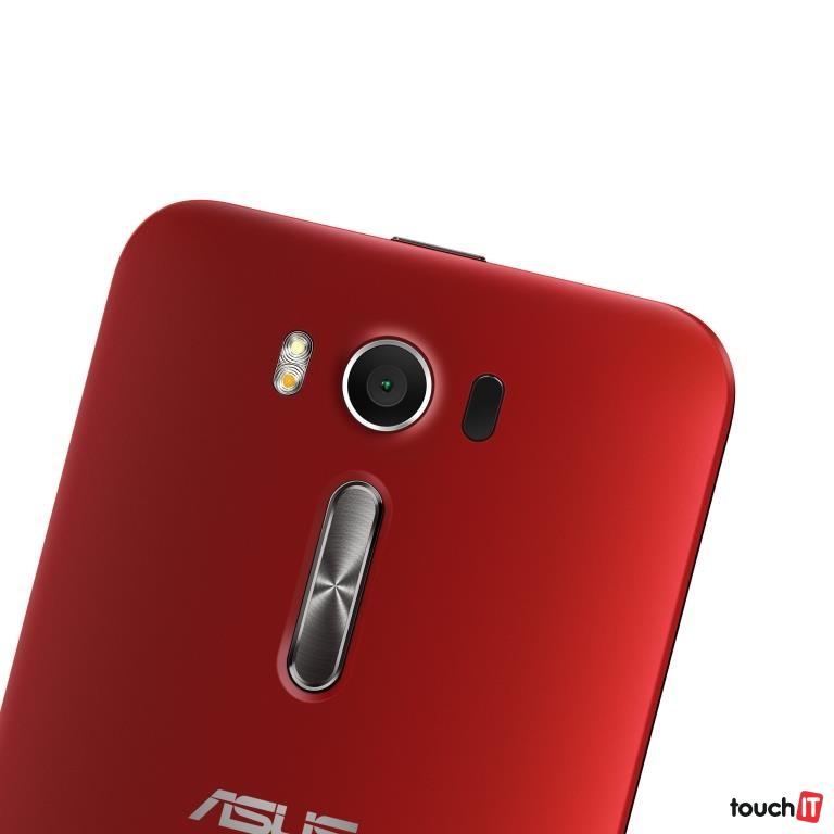 ZenFone_Laser_ZE500KL_2