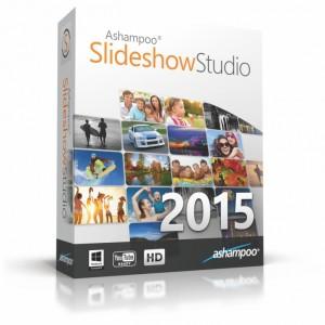 box_ashampoo_slideshow_studio_2015_2000x2000_cmyk_vyd5_nowat