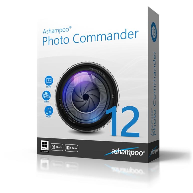 box_right_ashampoo_photo_commander_12_800x800_rgb_vyd2015_6_nowat
