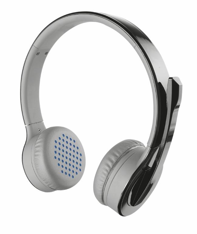 eeWave_S50_Wireless_Headset_1_vyd2015_6_nowat