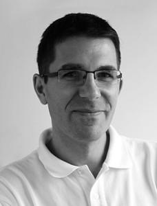Milan Markovič, Projektový špecialista Effectix.com