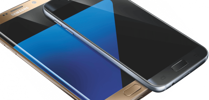 Samsung Galaxy S7   S7 Edge – mýty a fakty odhalené  f76ee588506