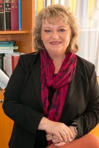 Sibyla Mislovičová