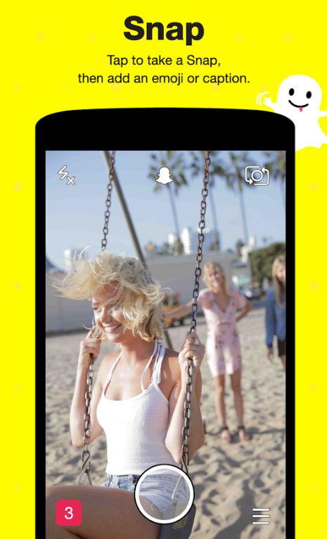 snapchat2_nowat