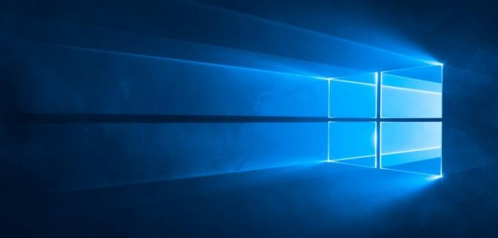 Microsoft sprístupnil veľkú májovú aktualizáciu pre Windows 10. Takto si ju môžete stiahnuť už teraz