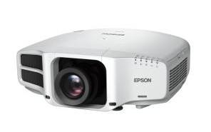 aa7c52838 Epson predstavuje svoje najvýznamnejšie produkty