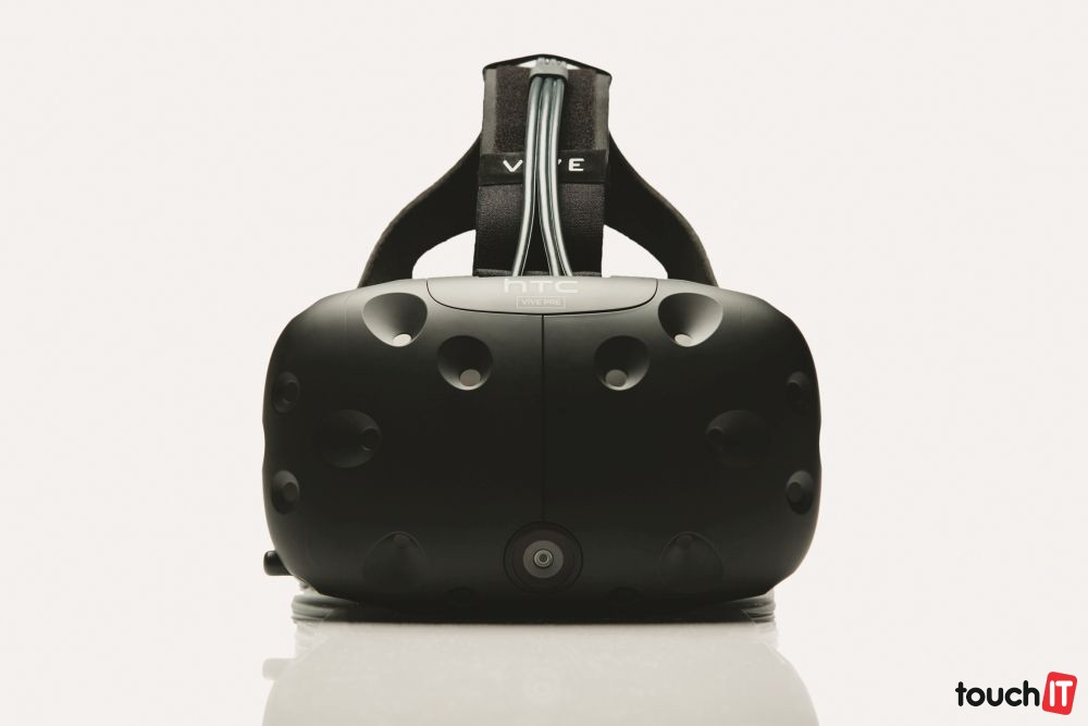 HTC Vive product 4_res