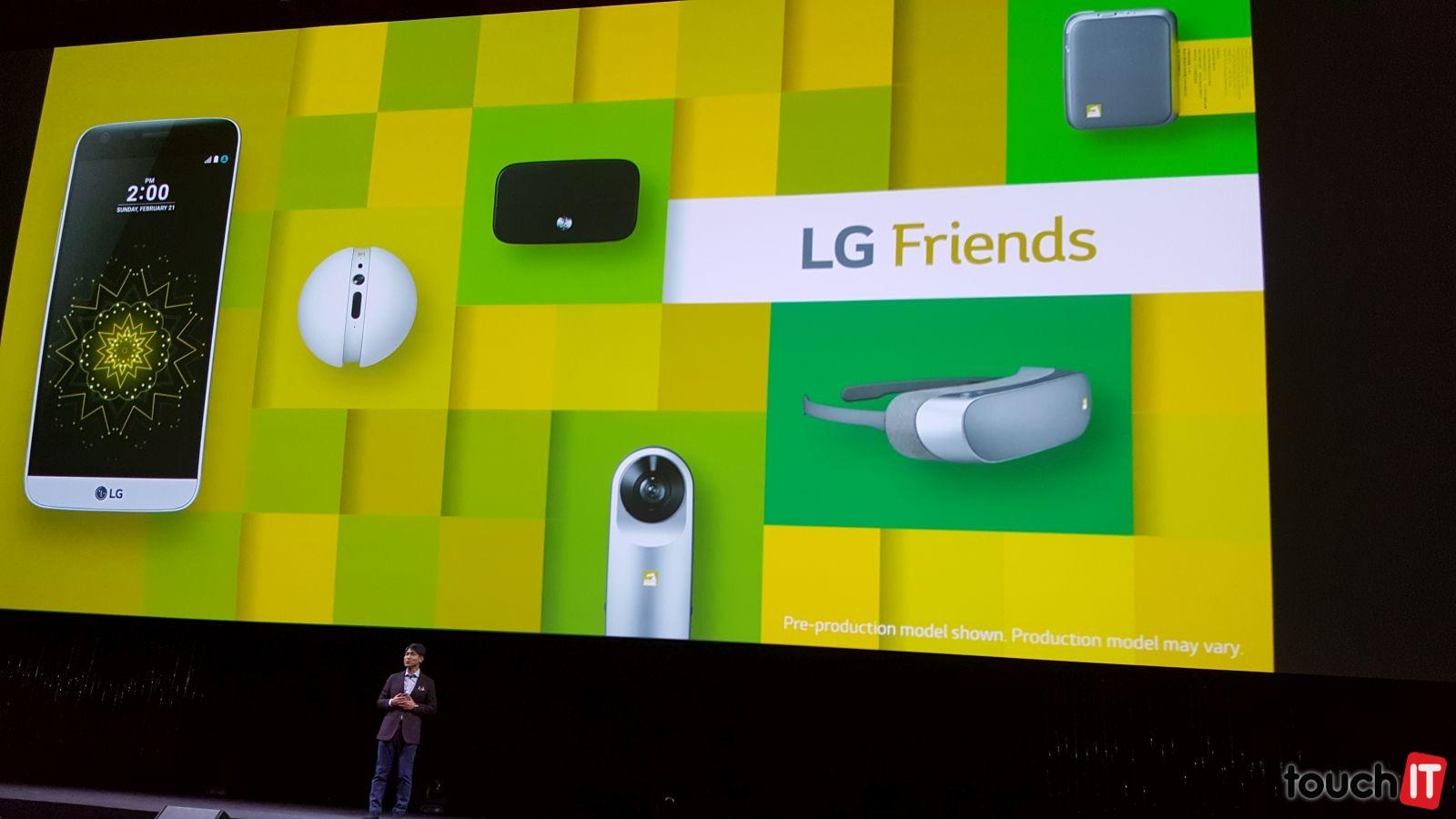 LG_G5_TK_01